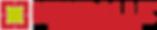 HEXDALLE-logo2-website2-2.png