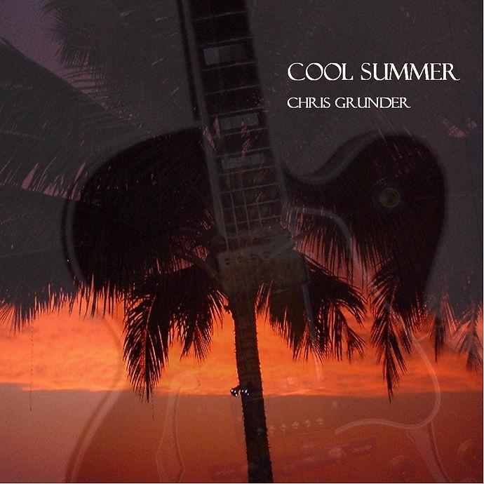 Chris Grunder,Jazz Musik für Apéros, Galadinner, Vernissagen