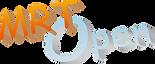 mrt-open-logo-3d.png