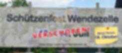 Verschieben_Schützenfest_2020.jpg