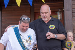 Schützenfest_17-1130