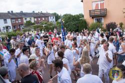 Schützenfest_17-1163