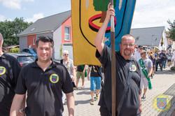 Schützenfest_17-1017