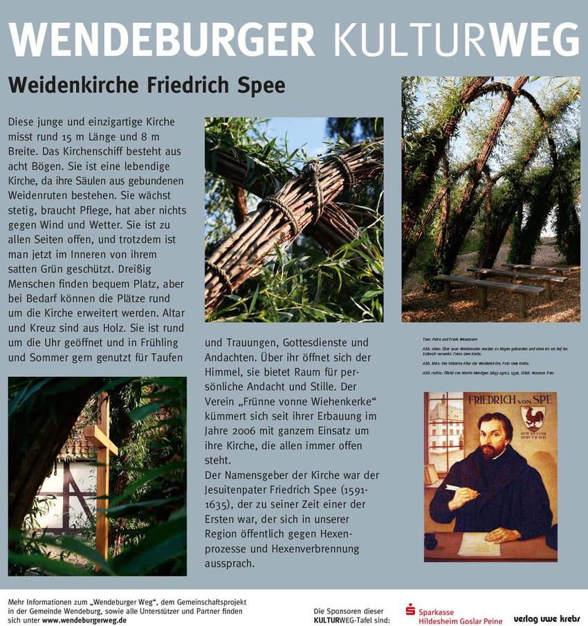 KulturWeg_10_Tafeln_3Korrektur-4.jpg