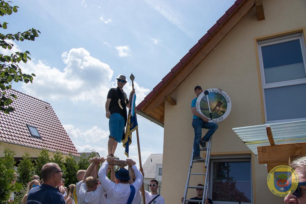 Schützenfest_17-1059