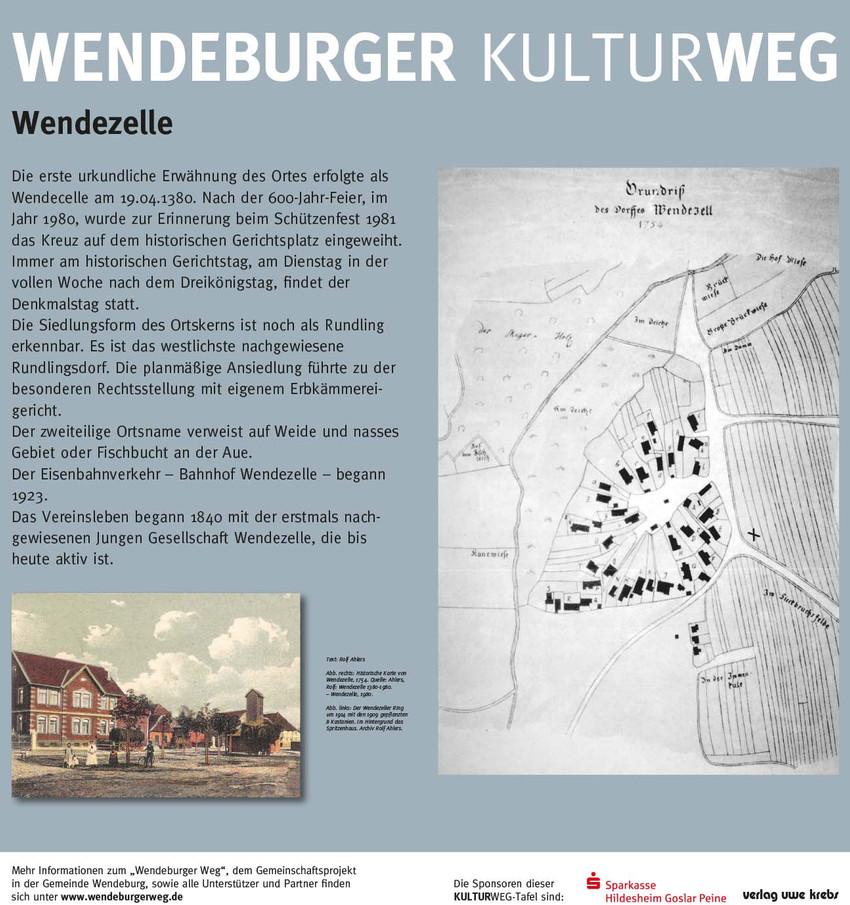 KulturWeg_10_Tafeln_3Korrektur-2.jpg
