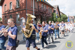 Schützenfest_17-0948