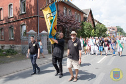 Schützenfest_17-0943