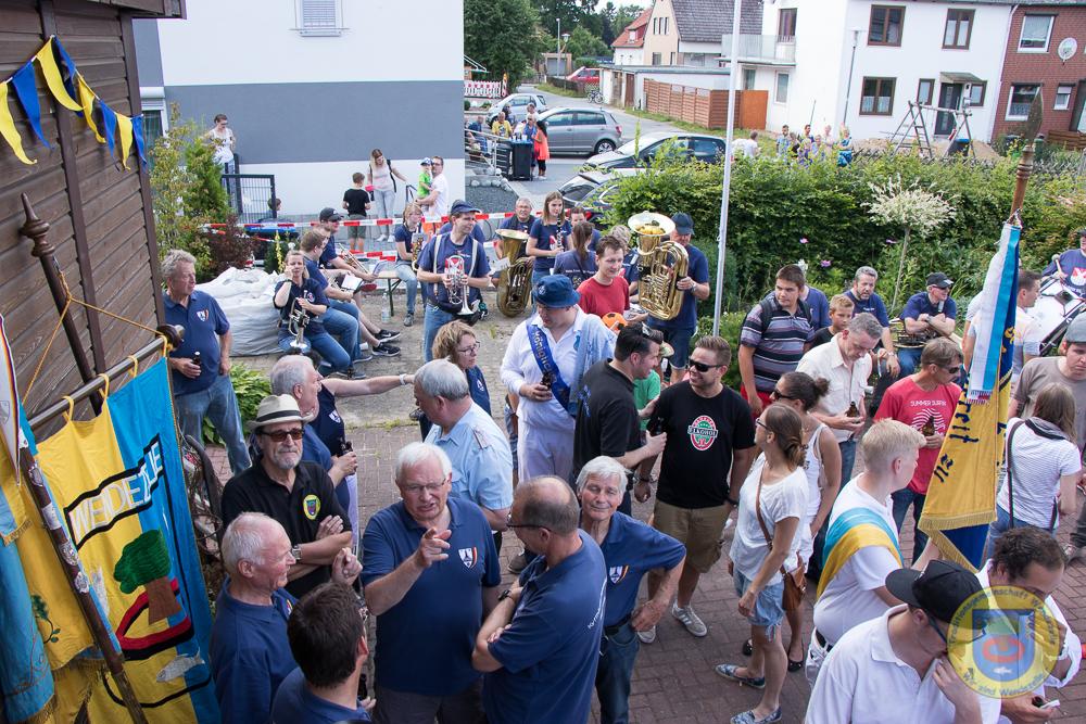 Schützenfest_17-1158
