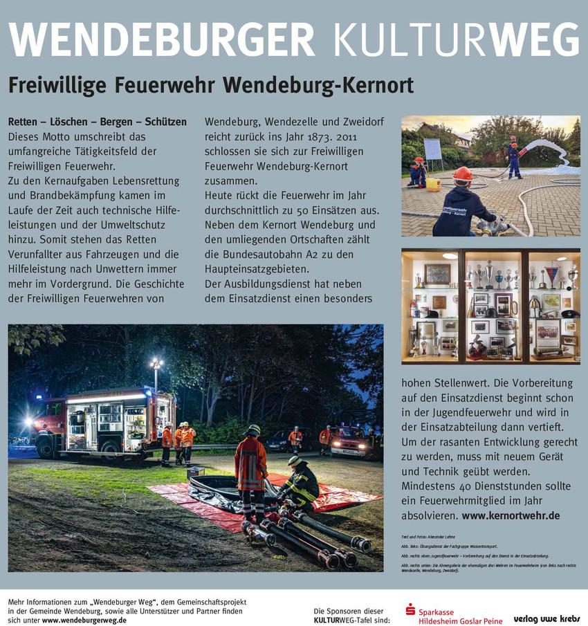 KulturWeg_10_Tafeln_3Korrektur-5.jpg