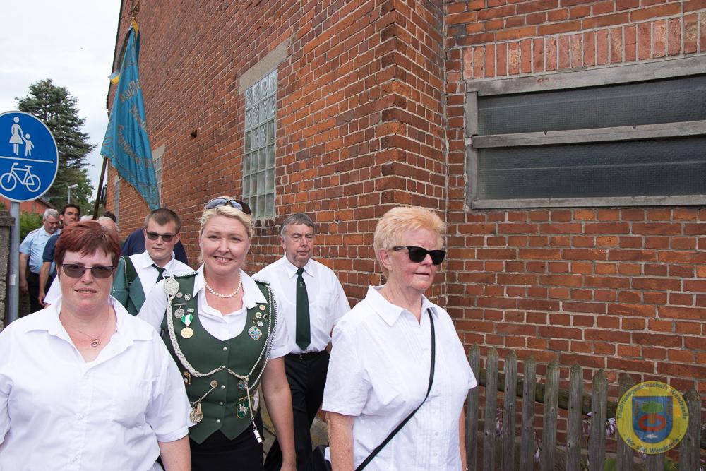 Schützenfest_17-1260