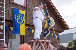 Schützenfest_17-1132