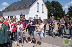 Schützenfest_17-1064