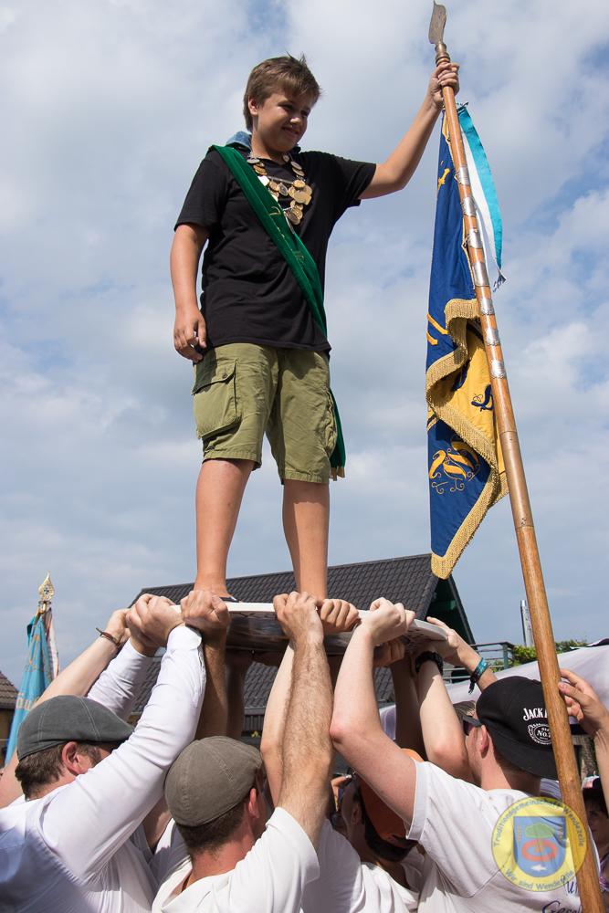 Schützenfest_17-1409