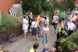 Schützenfest_17-1308