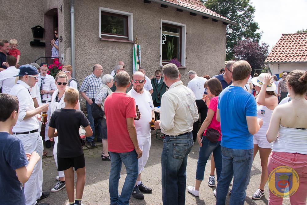 Schützenfest_17-1201