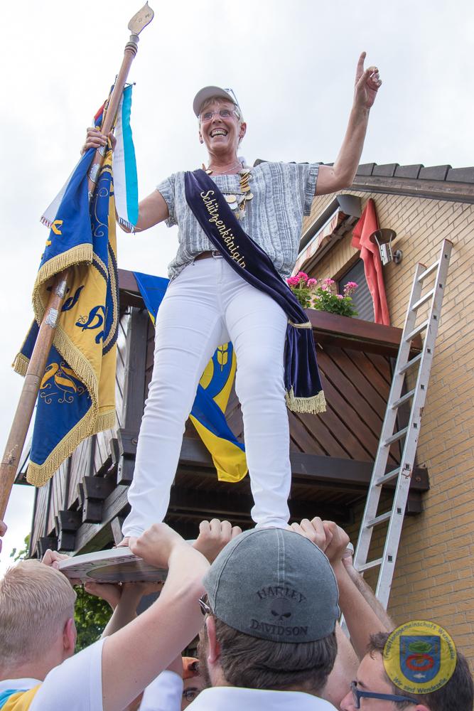 Schützenfest_17-1461