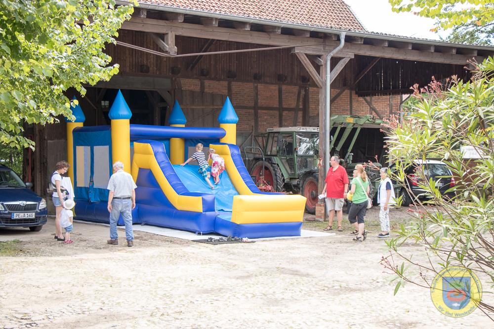 Schützenfest_17-0407