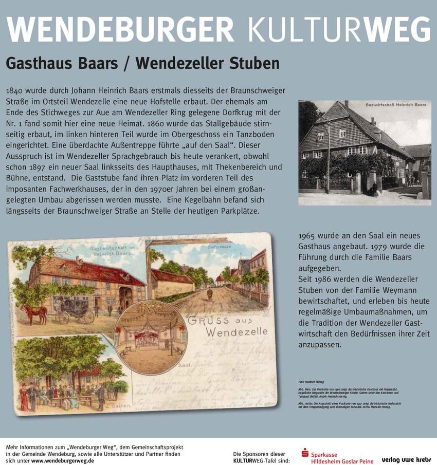KulturWeg_10_Tafeln_3Korrektur-7.jpg