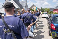 Schützenfest_17-1100