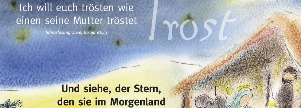 Sternweg_Tafeln_2Korr1024_7.jpg