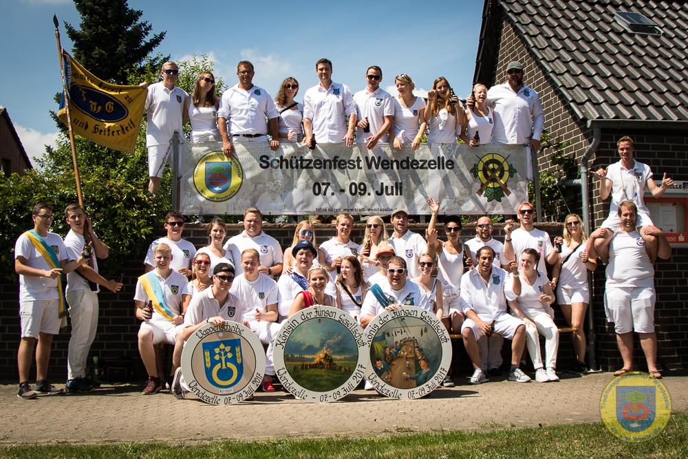 Schützenfest_17-0863