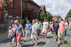 Schützenfest_17-0962
