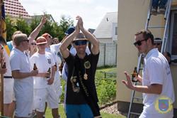 Schützenfest_17-1053