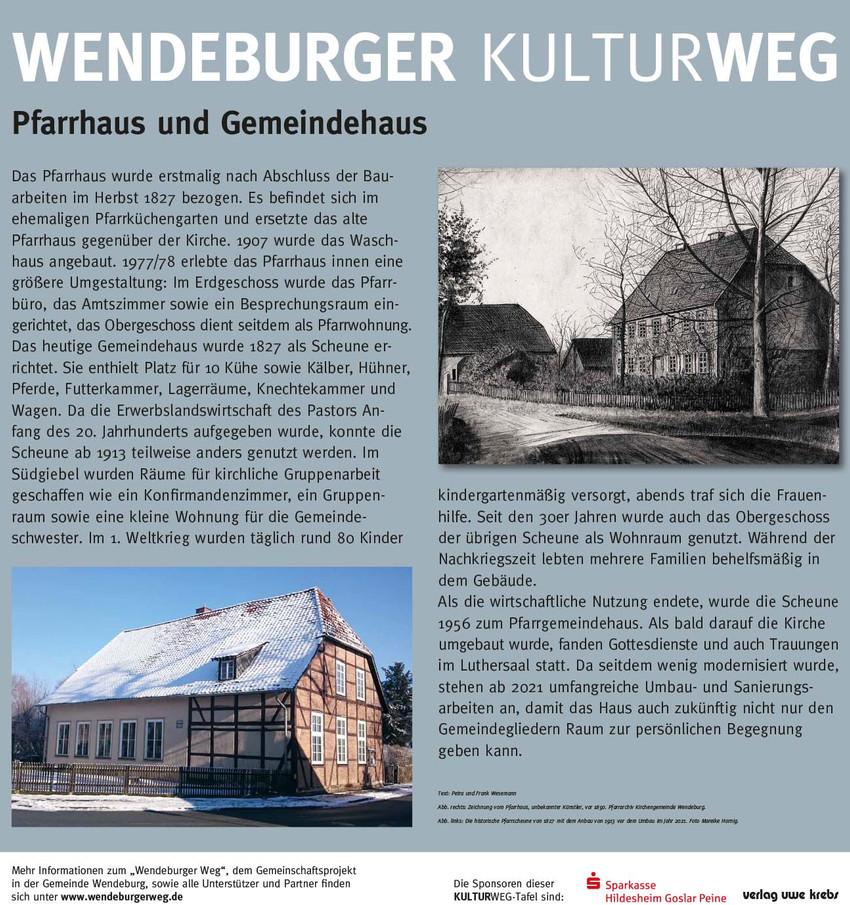 KulturWeg_10_Tafeln_3Korrektur-9.jpg