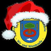 Logo Weihnachten.png