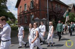 Schützenfest_17-0956