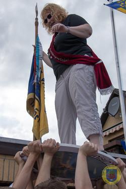Schützenfest_17-1506