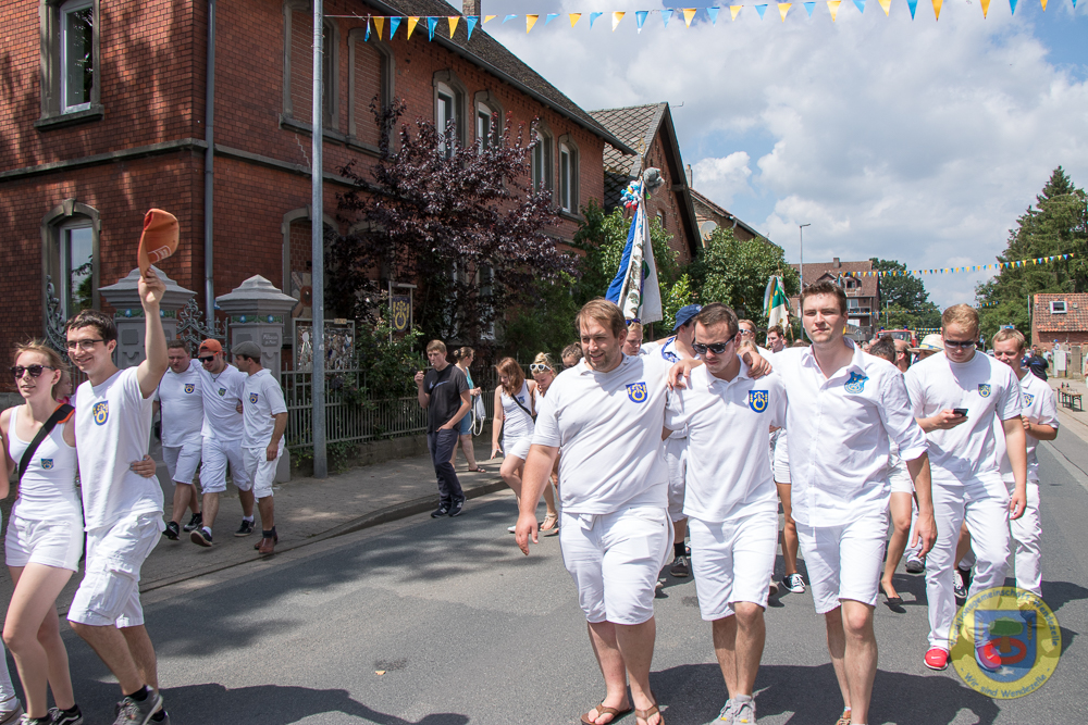 Schützenfest_17-0952