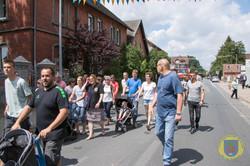 Schützenfest_17-0964