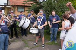 Schützenfest_17-1243