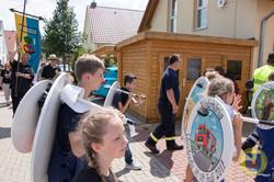 Schützenfest_17-1016