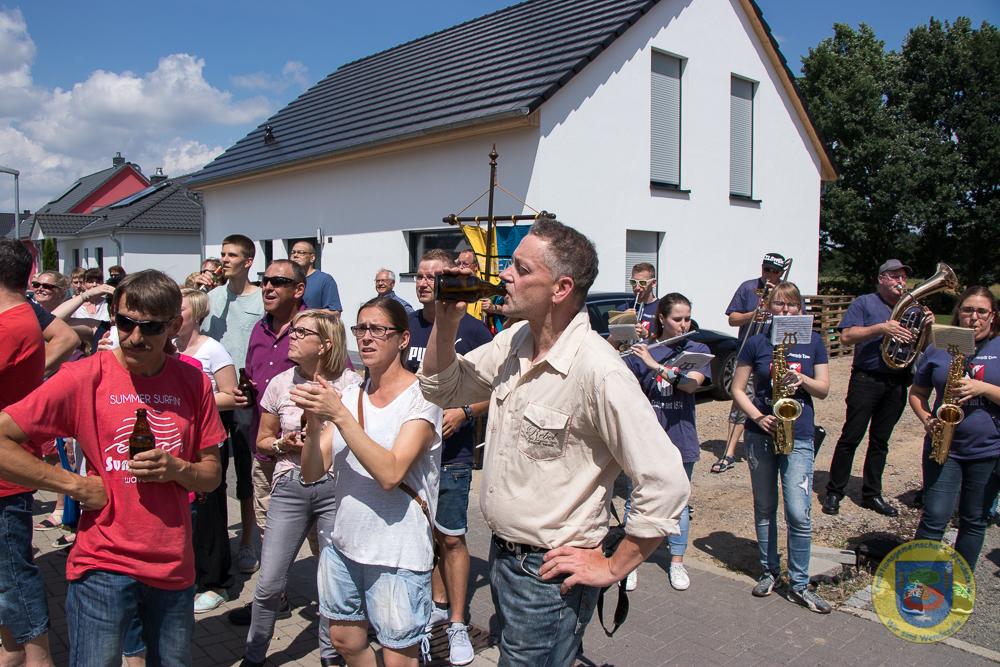 Schützenfest_17-1071