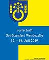 Deckblatt_Festschrift_2019.jpg