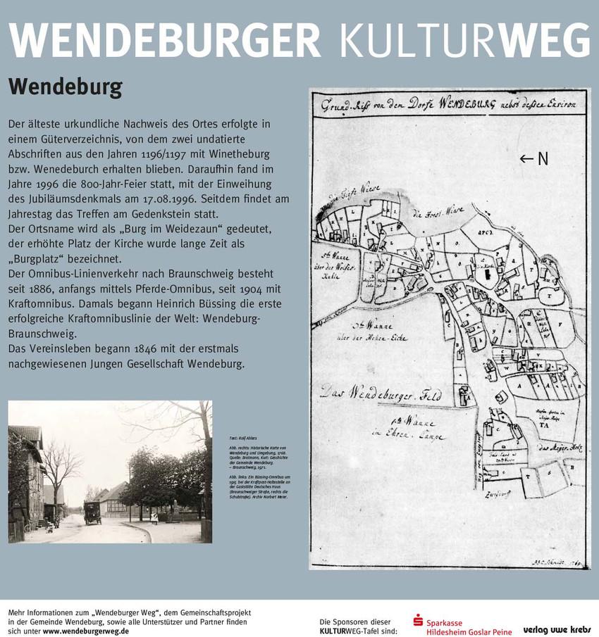 KulturWeg_10_Tafeln_3Korrektur-1.jpg