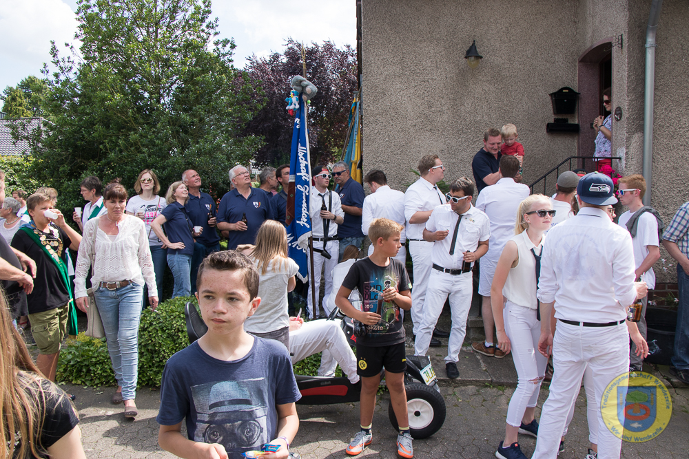 Schützenfest_17-1200