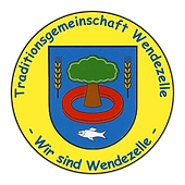Idee Wappen-2.png