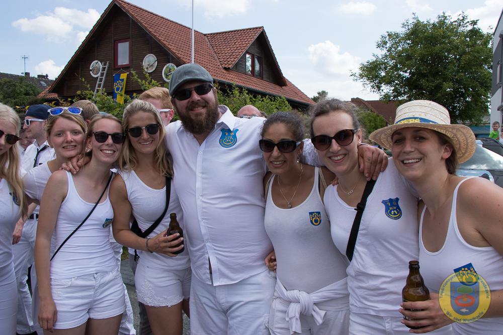 Schützenfest_17-1195