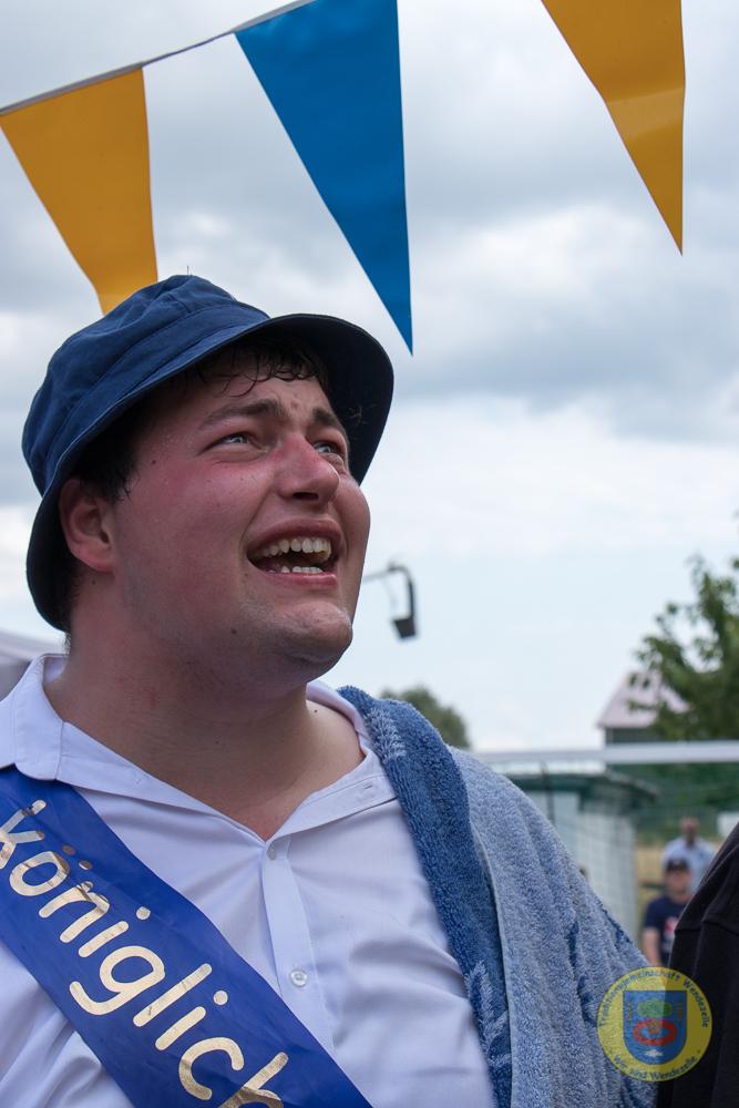 Schützenfest_17-1483