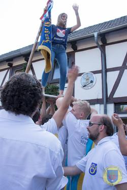 Schützenfest_17-1650