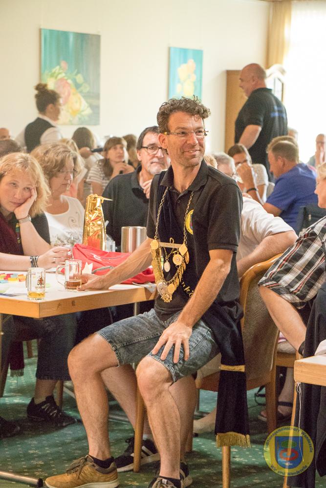 Schützenfest_17-2272