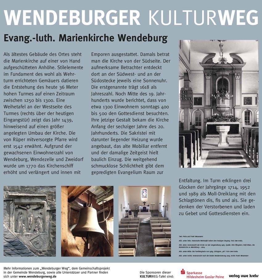 KulturWeg_10_Tafeln_3Korrektur-6.jpg