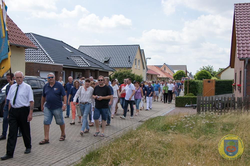 Schützenfest_17-1004