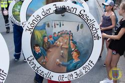 Schützenfest_17-0938