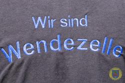 Schützenfest_17-1078