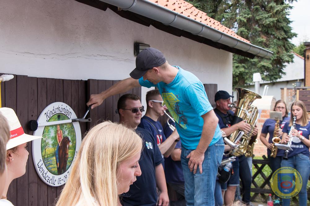 Schützenfest_17-1236